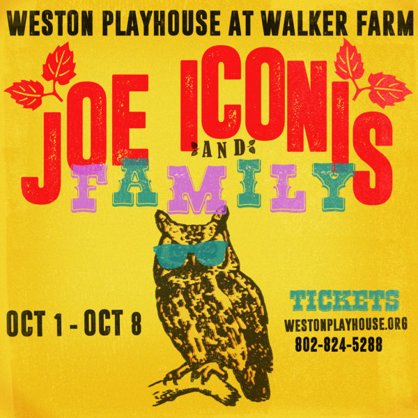 Iconis-and-Family-Weston.jpg