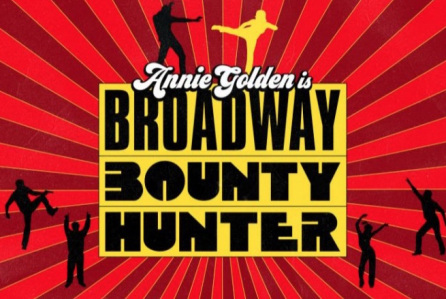 bway-bounty-hunter-copy.jpg
