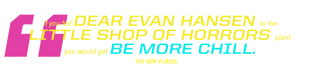 BuzzQuote1.png