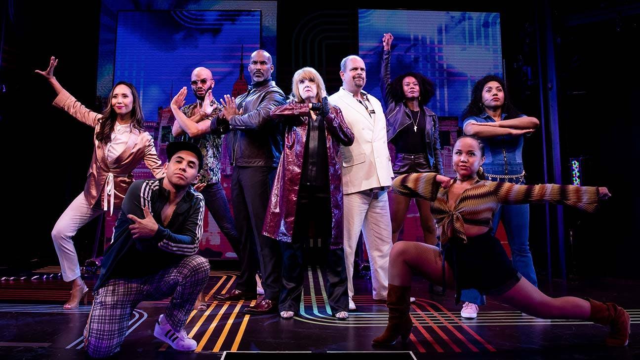 Broadway-Bounty-Hunter-Annie-Golden.jpg