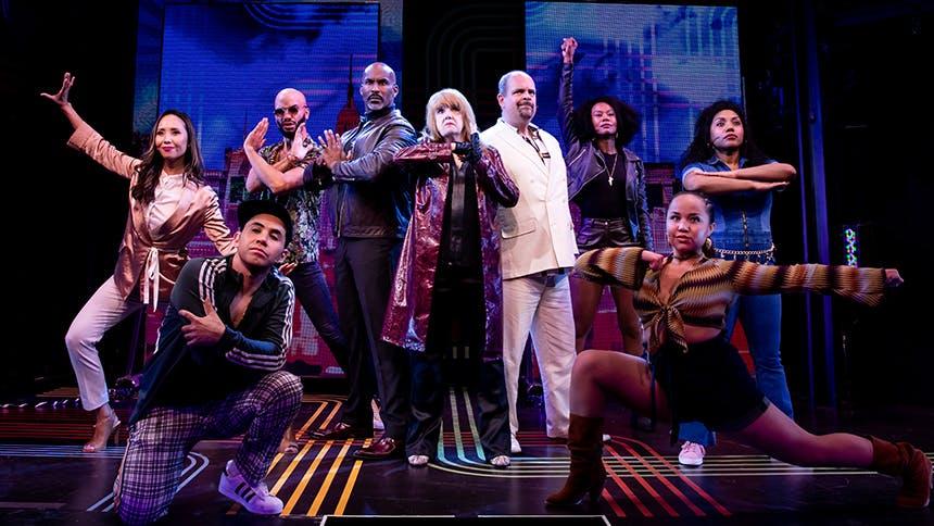 Broadway-Bounty-Hunter-Off-Broadway-Original-Cast-Joe-Iconis-Videos.jpg