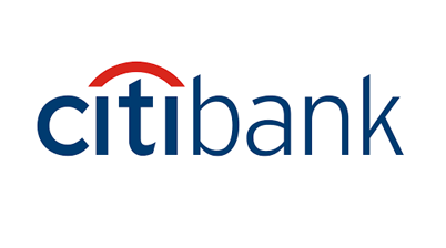 citibank_small.png