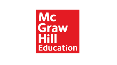 mcgraw-hill_small.png