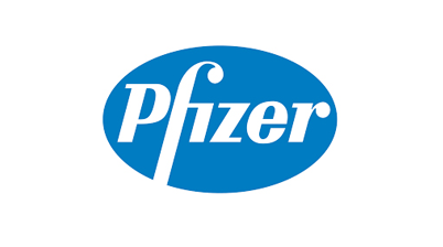pfizer_small.png