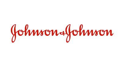 johnsonandjohnson_small.png
