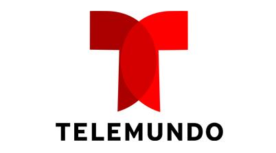 telemundo_small.png