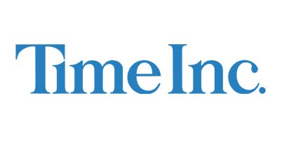 timeinc_short.png