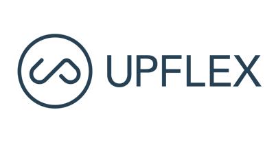 upflex.jpg