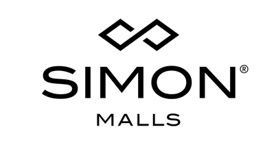 simonmalls_small.png