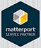 matterportlogo.png