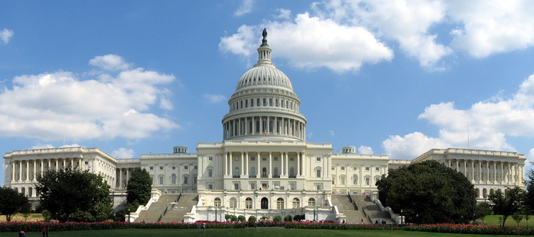 capitol-building-picture.jpg