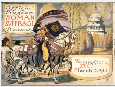 suffrage.png