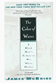 colorOFwater.png