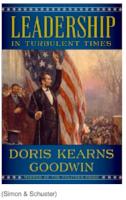 190120TurbulentTimesBook.png