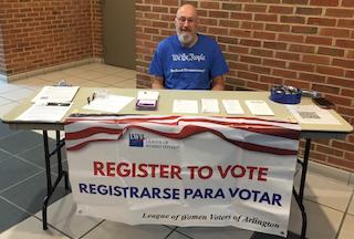register2vote.png