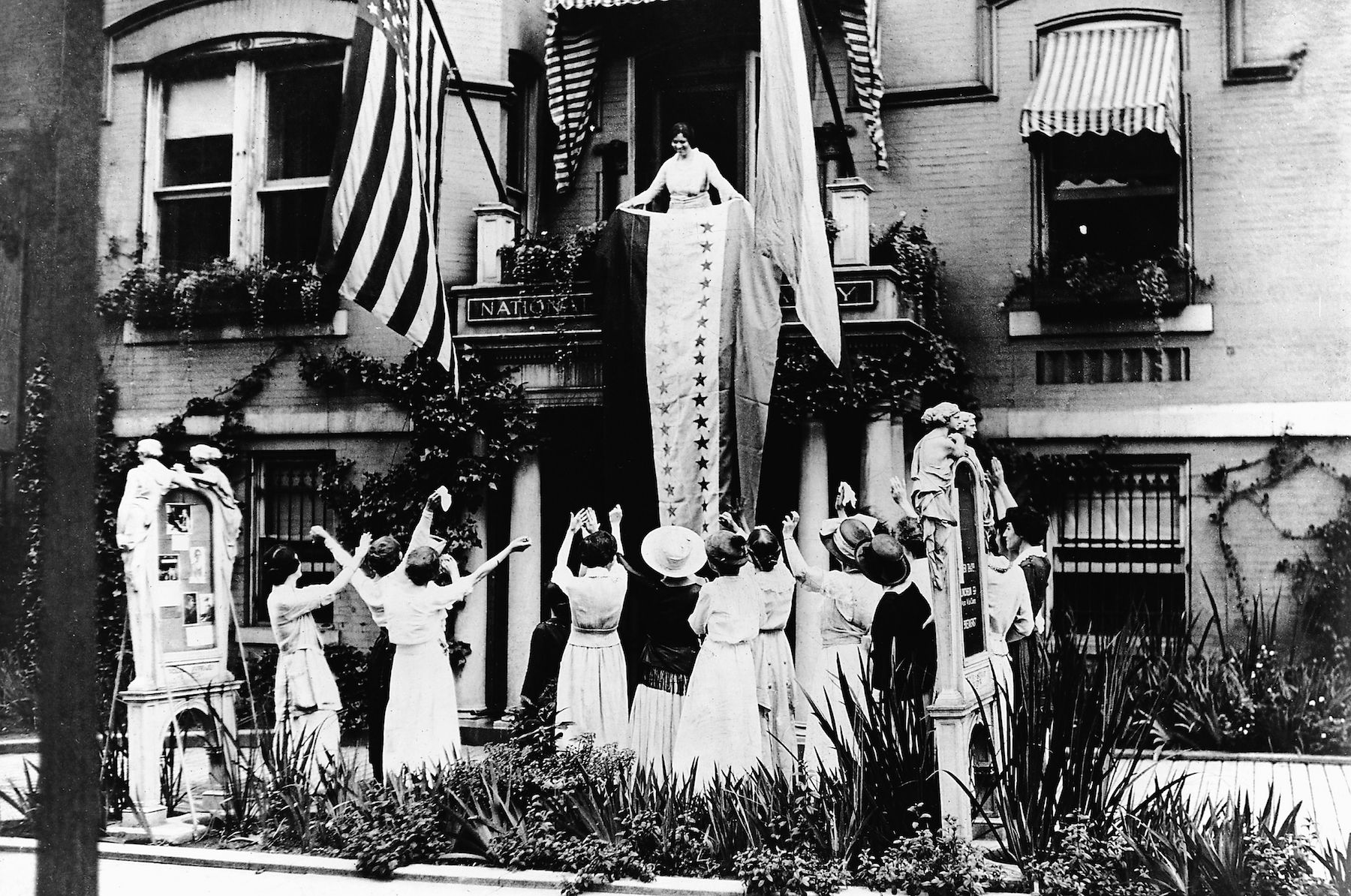 womens-equality-day-womens-suffrage.jpg