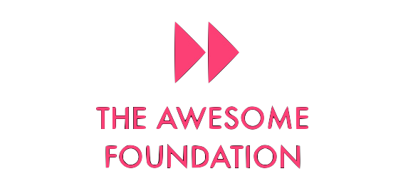awesome_foundation_logo_resized.png