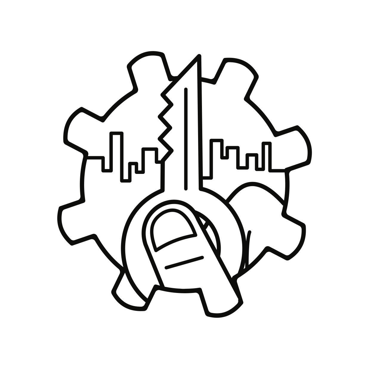 SC__Security Icon.jpg
