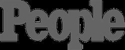 People Logo.png