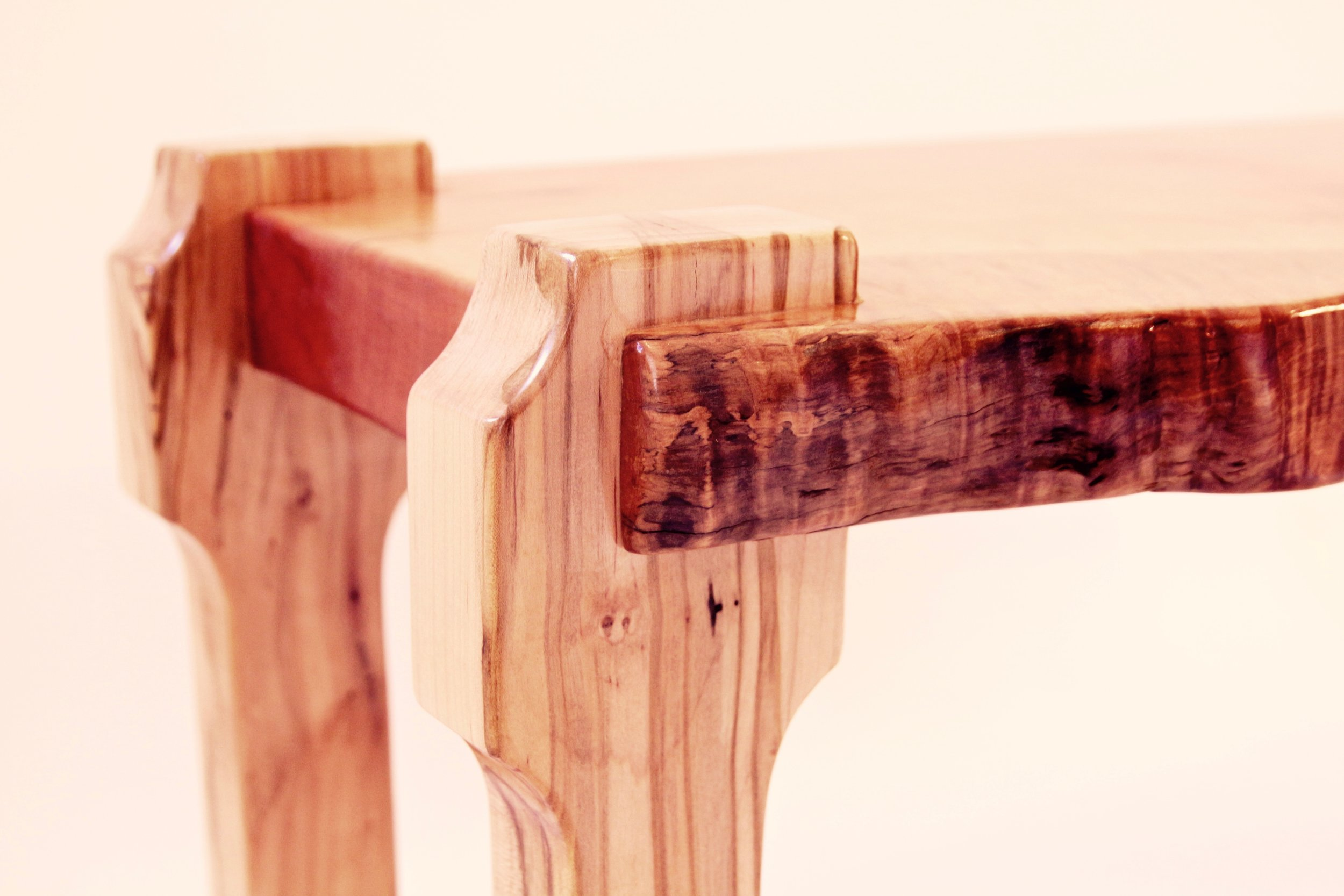 Bench detail 1.jpg