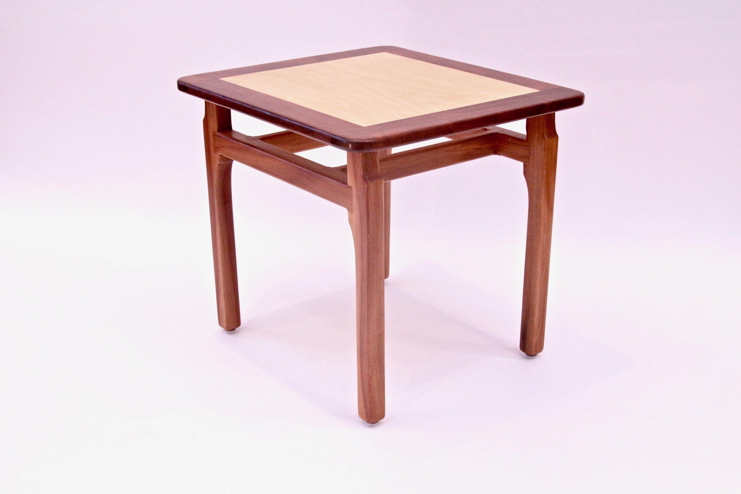 Small Altar Table