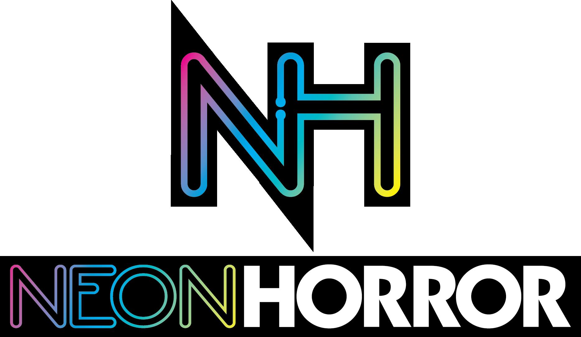 NH logo w text.png