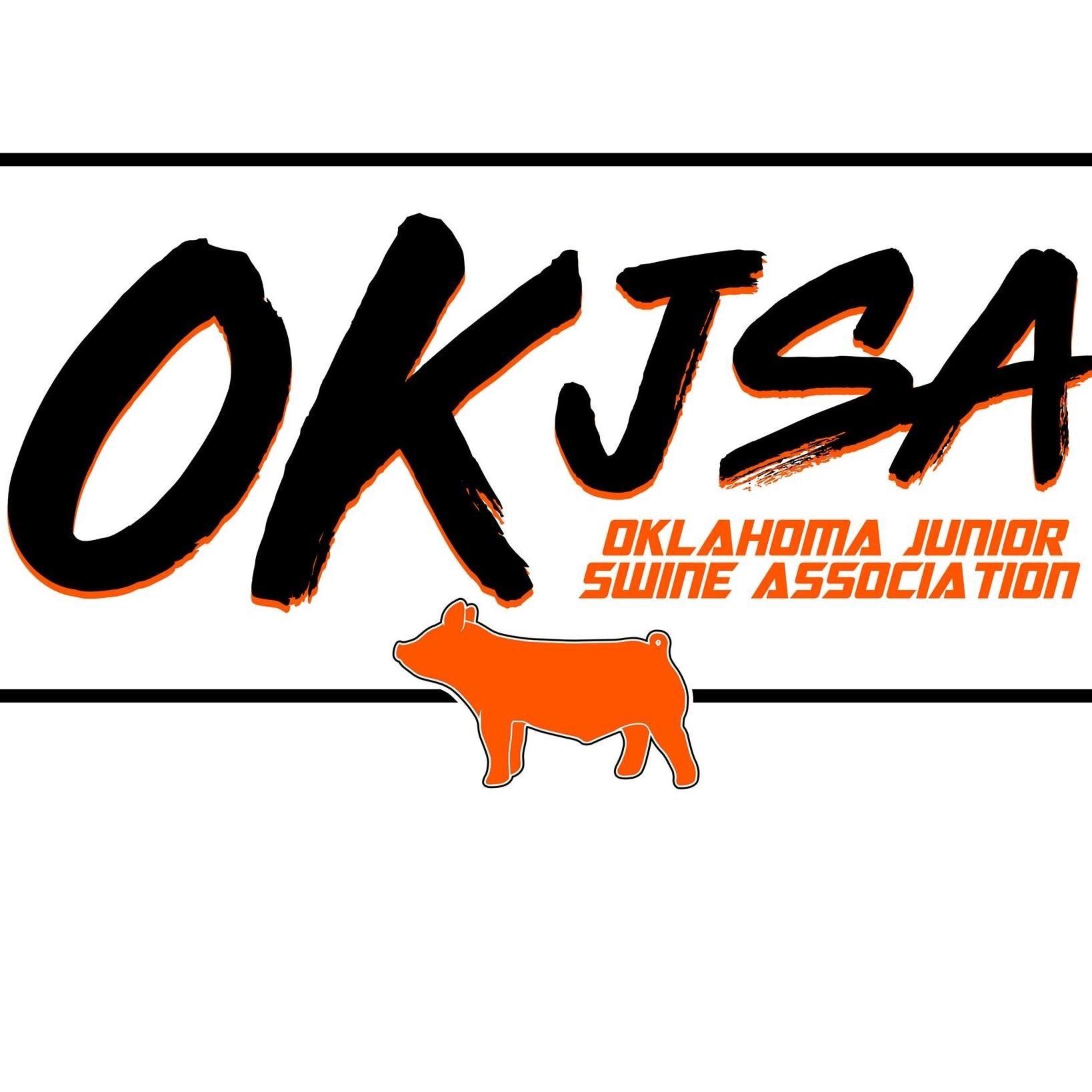 2019 OKJSA Logo.jpg