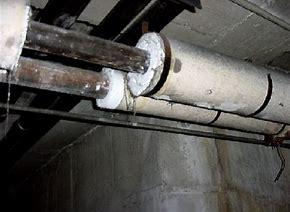 Asbestos on Pipes.jpg