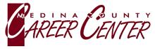mccc logo.png
