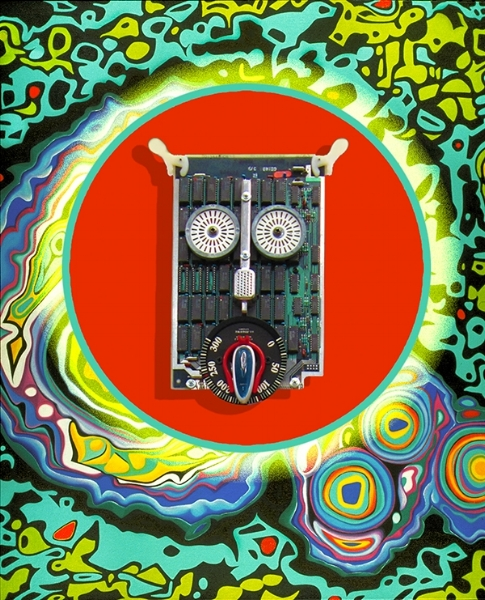 Mail Chimp Acid & Robots.jpg