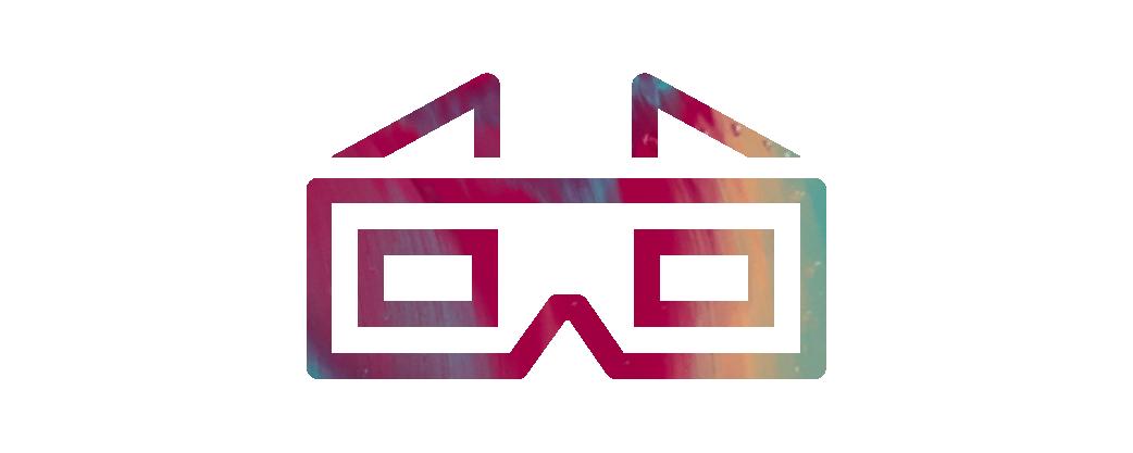 Icon_Colorsplash_3DGlasses_Column.png