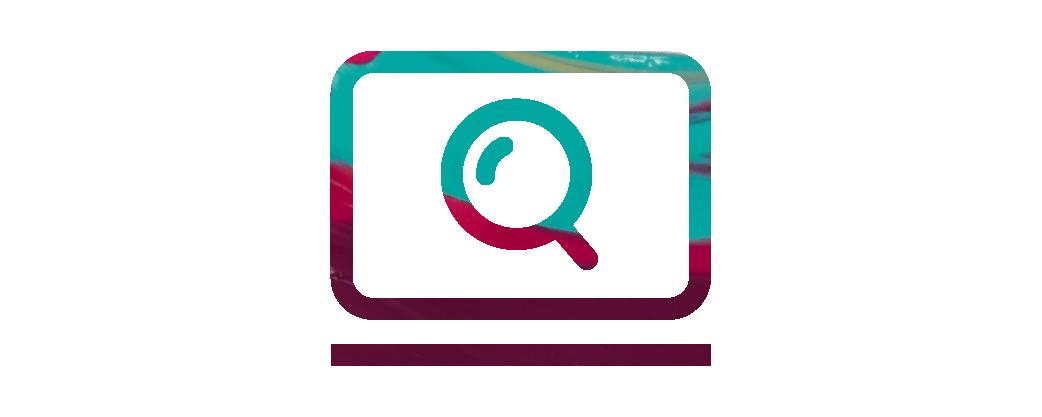 Icon_Colorsplash_CompSearch_Column.png