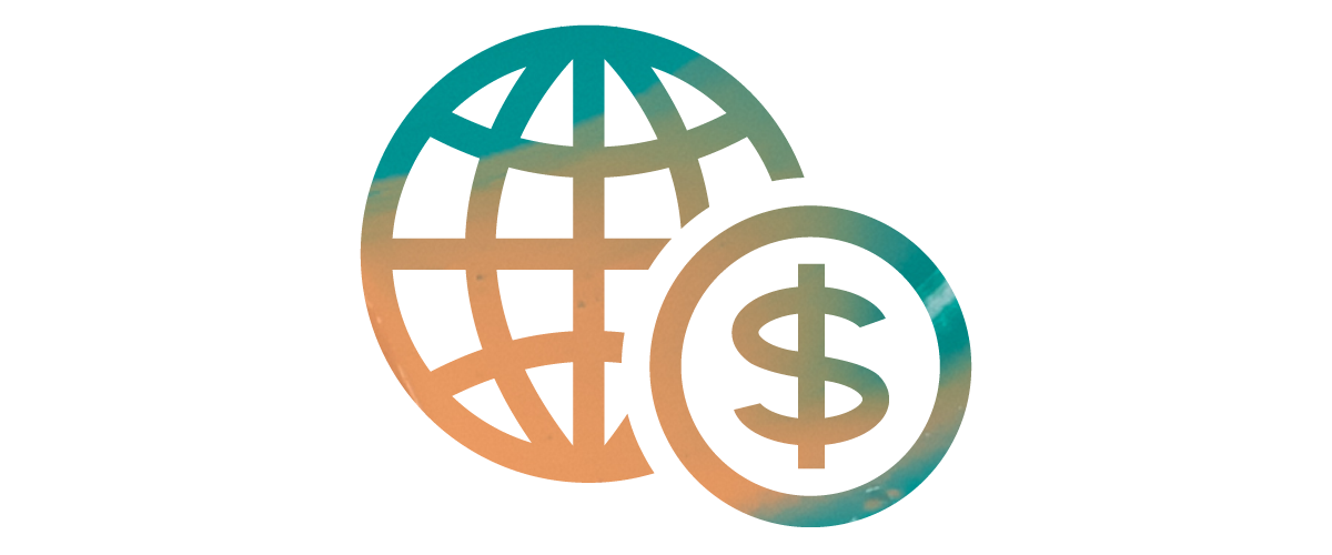 Icon_Colorsplash_GlobalCurrency_Column_1200x500.png