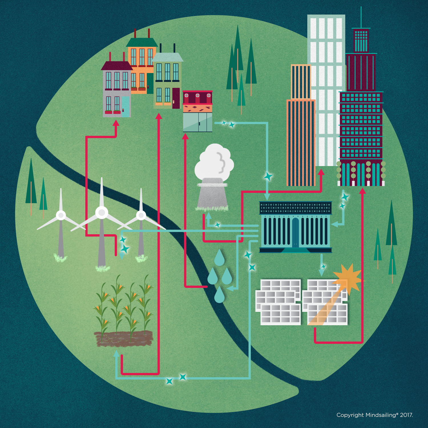 MS109W_SmartGrid_Infographic_1.0.png
