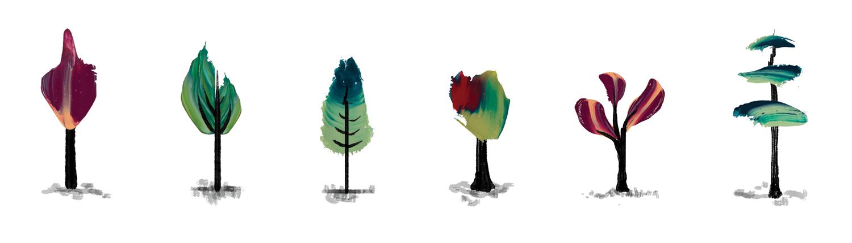 MS105_Valentine_Calendar_2018_0.9_Trees.jpg
