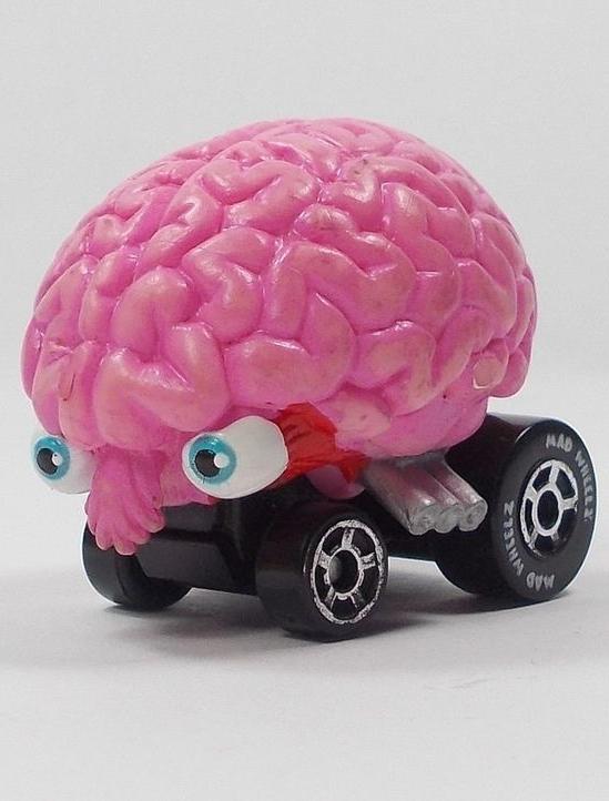 8a3bb1f5ddeaa5b0b4d7fc6a5a0fda08--micro-machines-hot-wheels.jpg