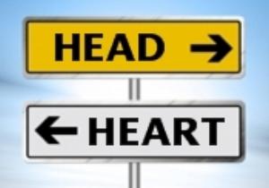 head-vs-heart-sign.jpg