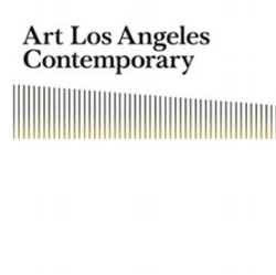ART LOS ANGELES CONTEMPORARY  AMANDA CURRERI, LIAM EVERETT, PABLO GUARDIOLA, LUCY PULLEN , GWENAËL RATTKE, ERIK SCOLLON JANUARY 27-30, 2011