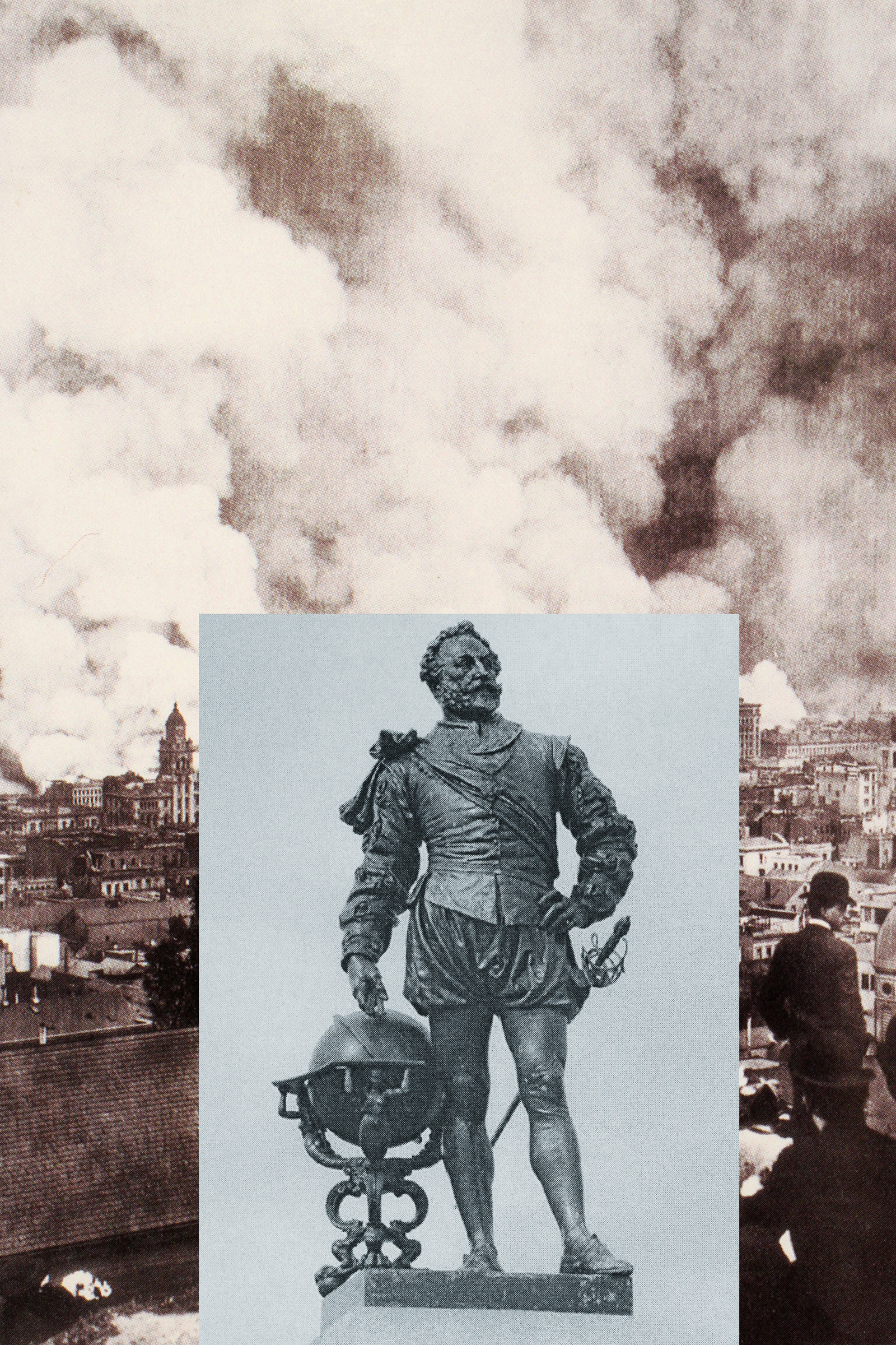 "PABLO GUARDIOLA   Drake , 2013, digital c-print, edition of 3 + 2AP, 15"" x 10"""
