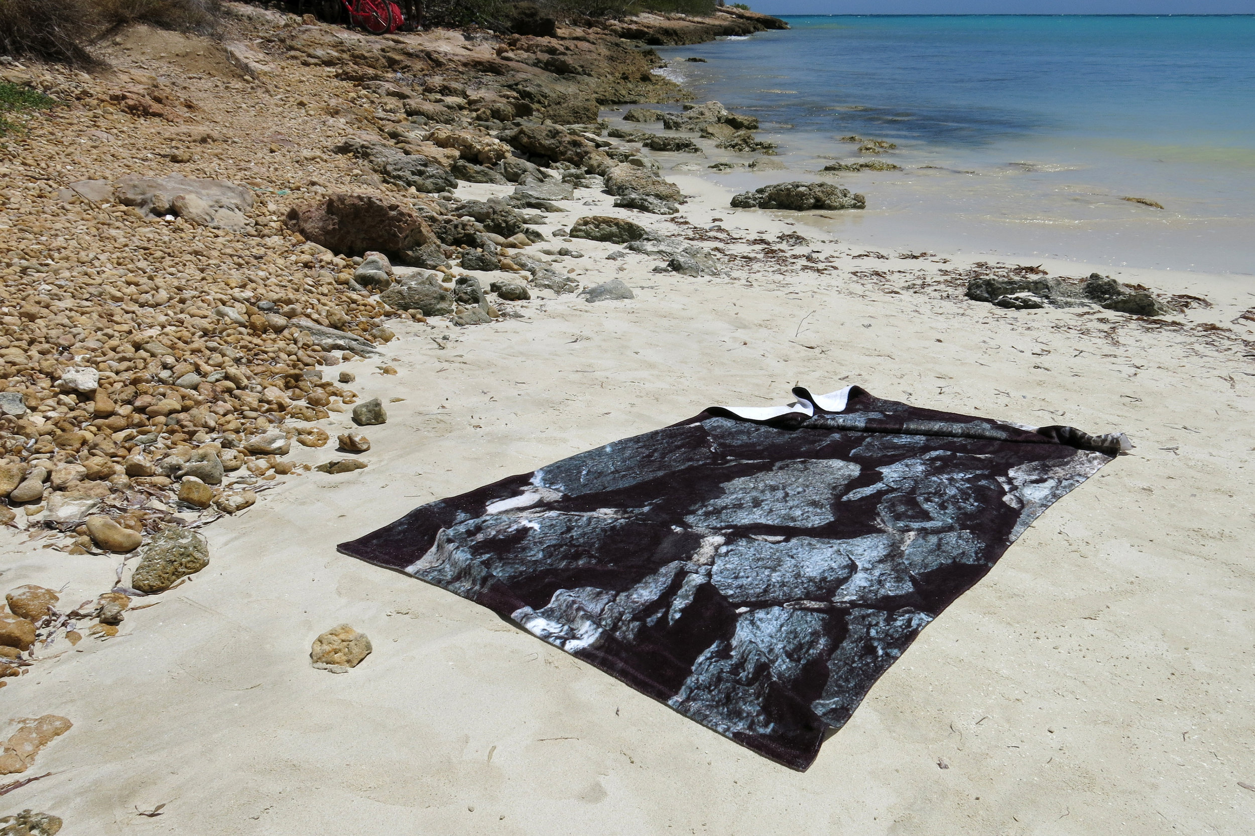 "PABLO GUARDIOLA   Untitled , 2014, digital c-print, edition of 3 + 2AP, 10"" x 15"""