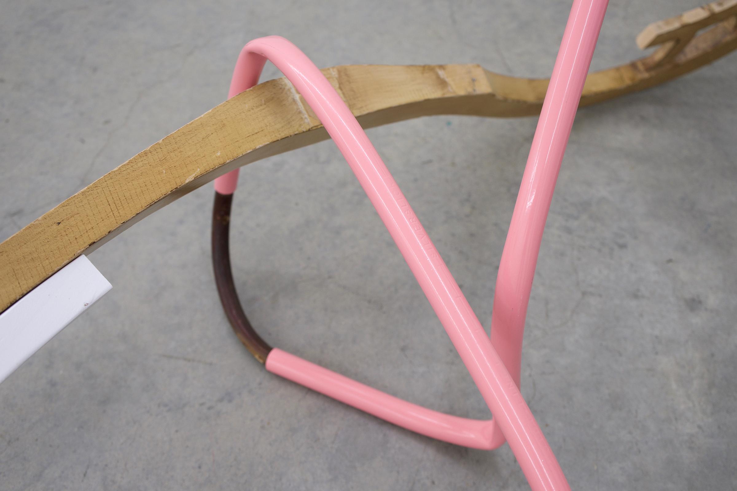 stoller-spun.detail-300.jpg