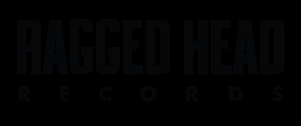 RHR_Logo-02.png