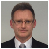 Nick Sellars   Nick has more than fifteen years' experience in Australian Government integrity agencies. In his current role he provides strategic policy advice to the Law Enforcement Integrity Commissioner.