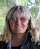 Dr Judy Putt, RegNet and Department of Pacific Affairs, ANU