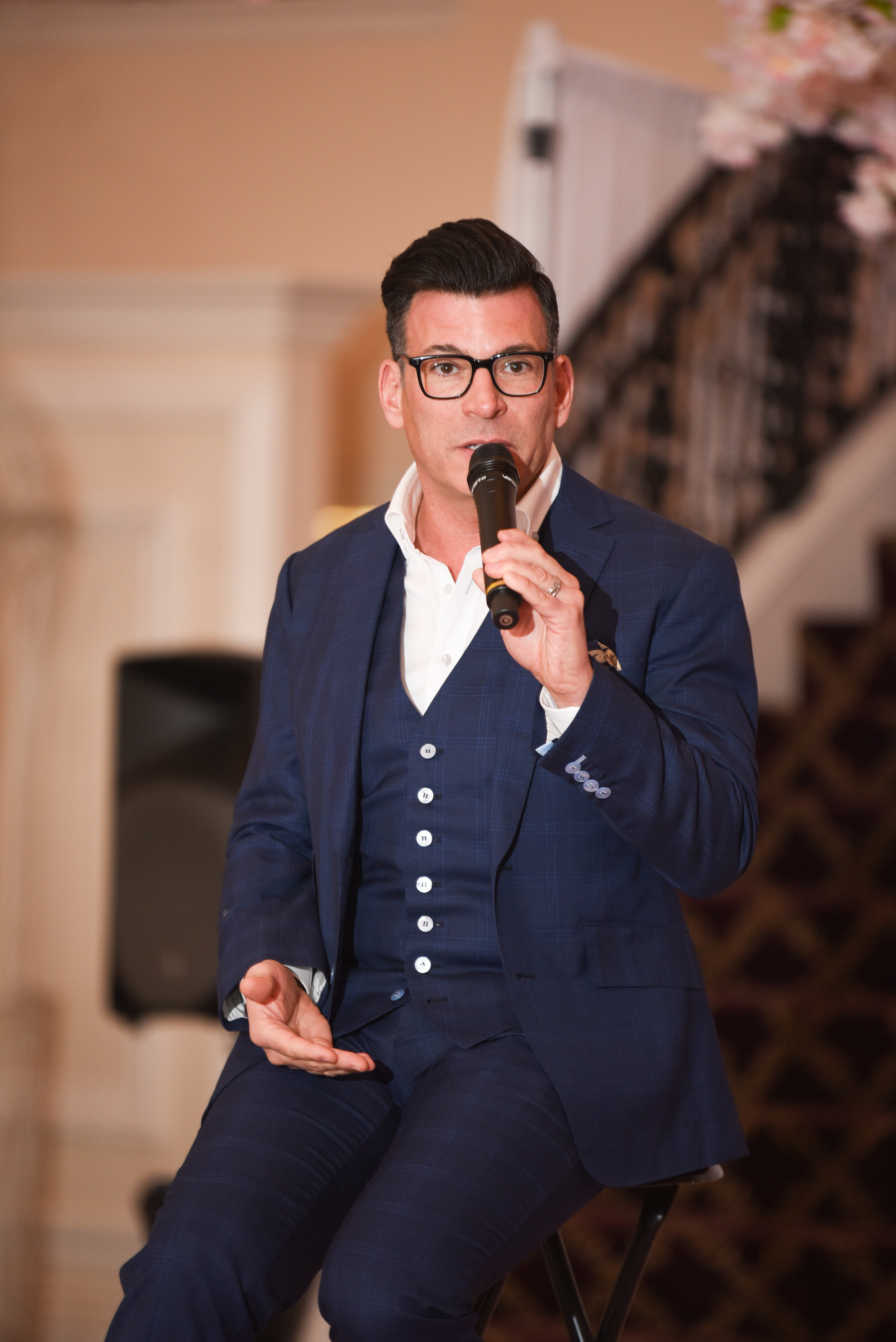 David Tutera Rocks NOLA-35.JPG