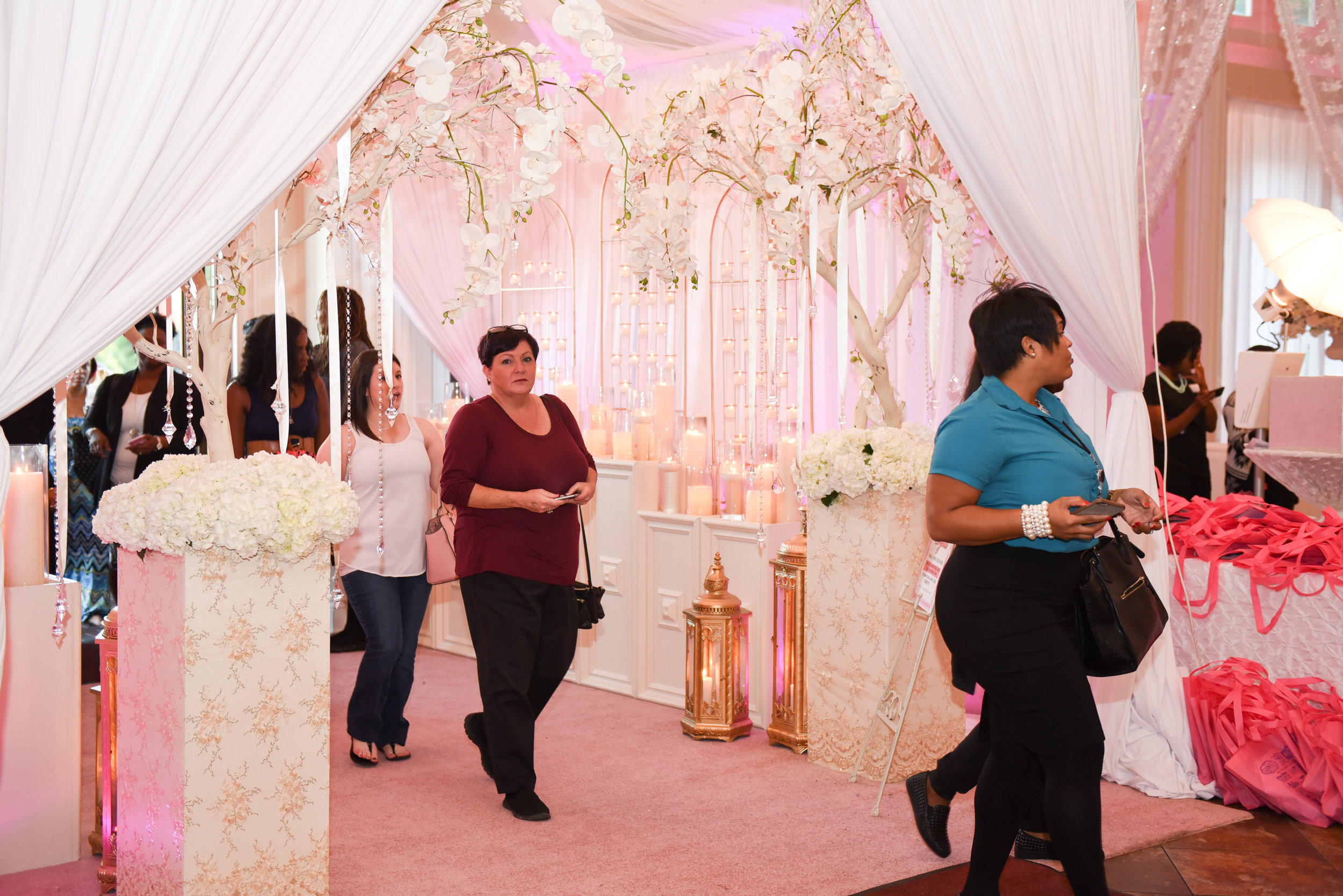 David Tutera Rocks NOLA-112.JPG