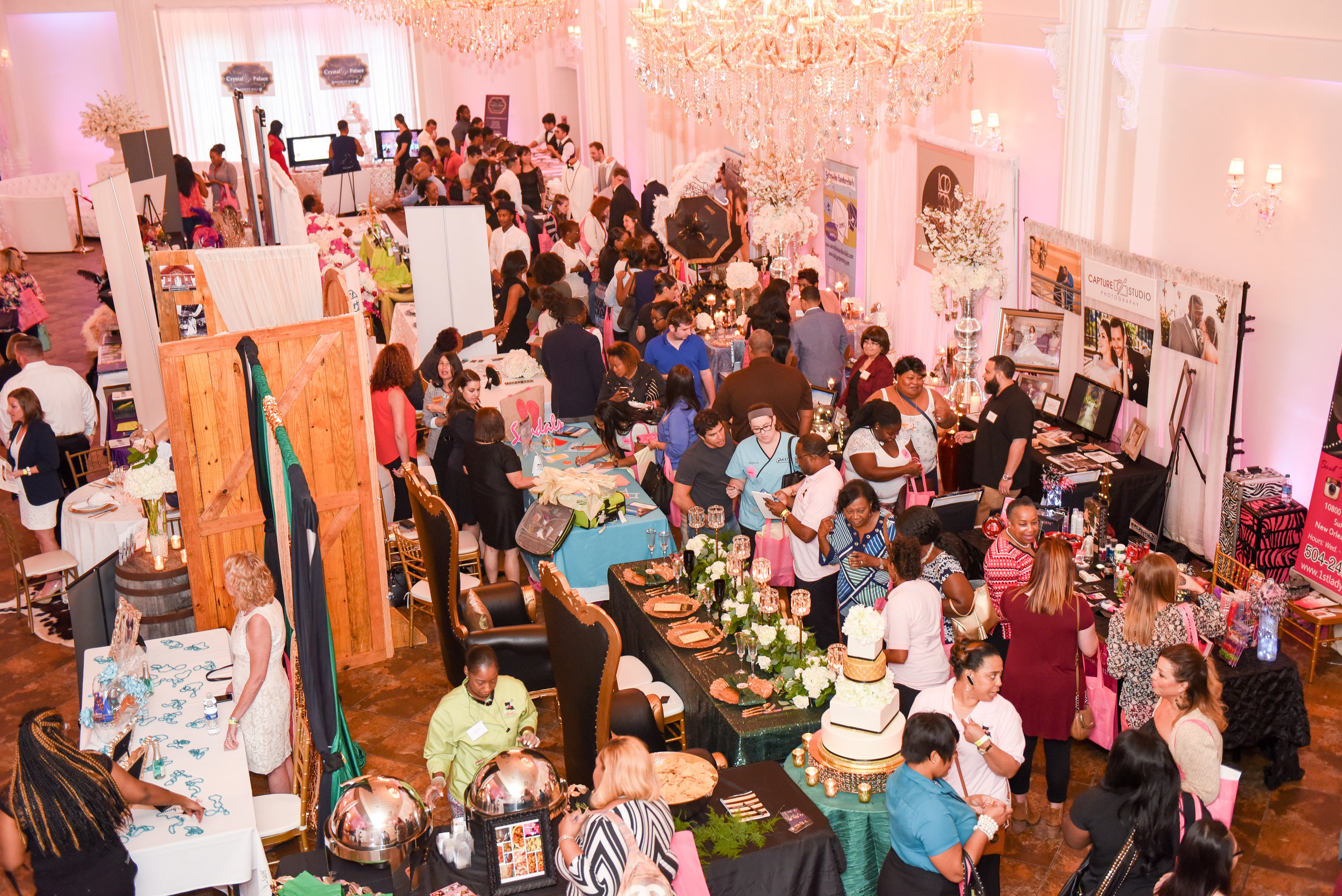 David Tutera Rocks NOLA-179.JPG