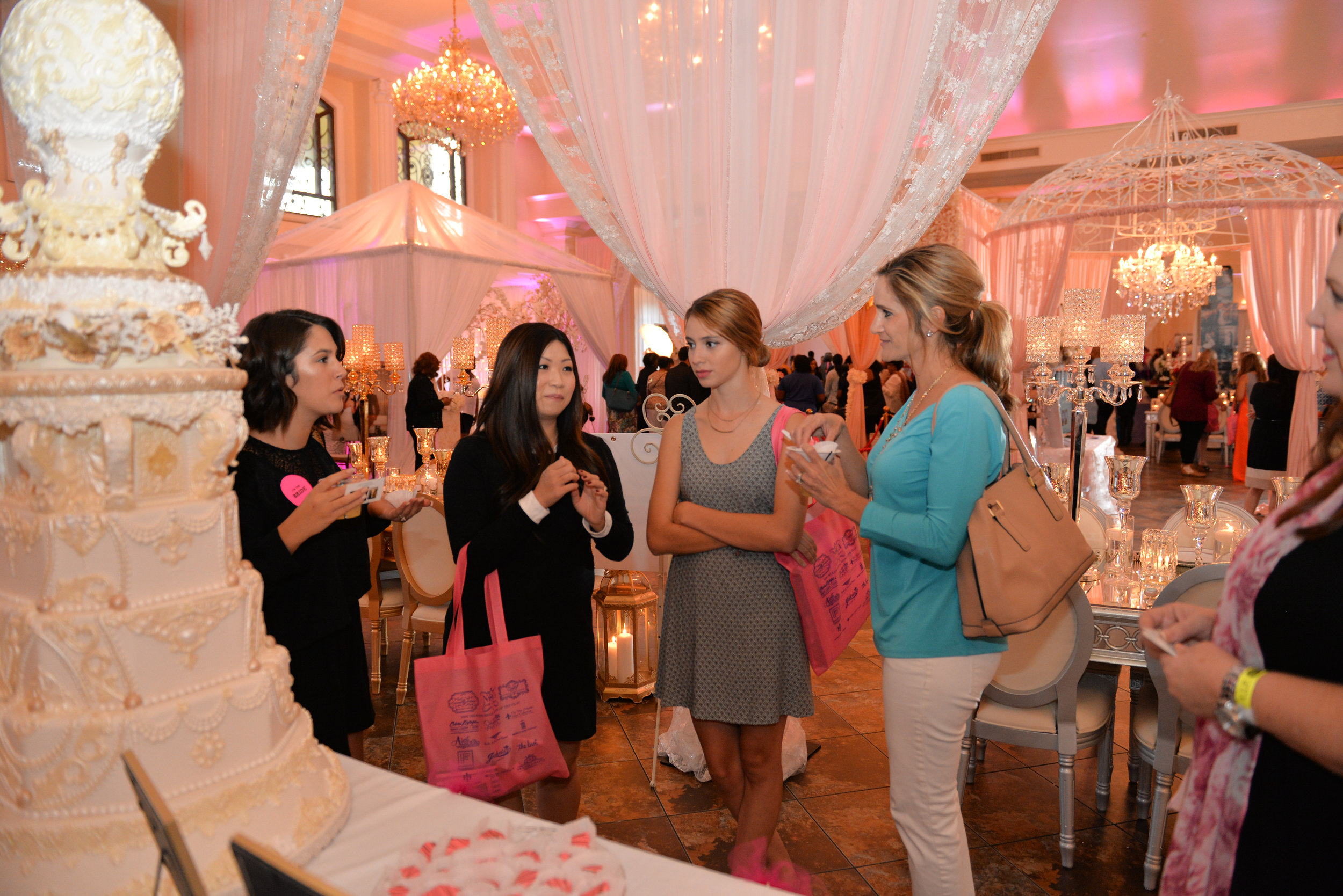 David Tutera Rocks NOLA-155.JPG
