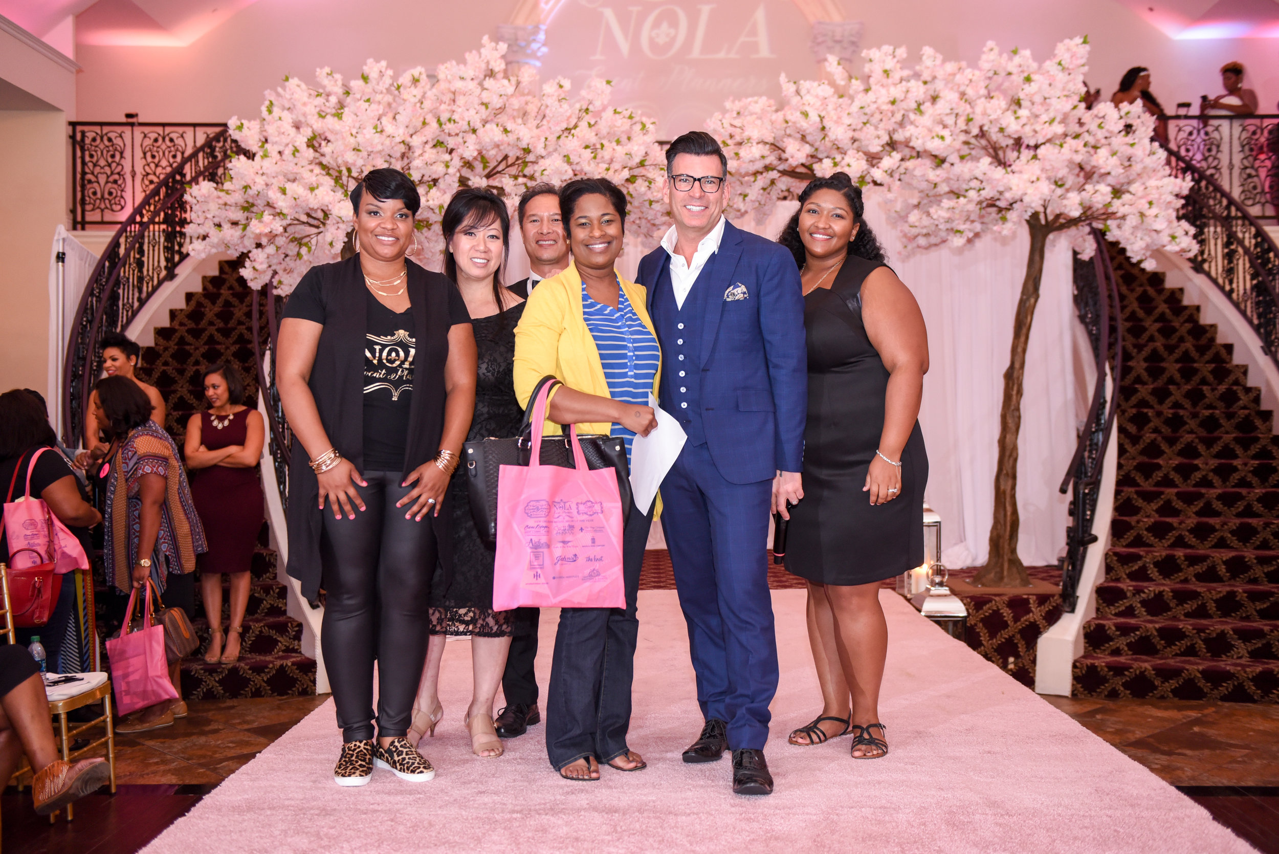 David Tutera Rocks Nola-Promo-35.JPG
