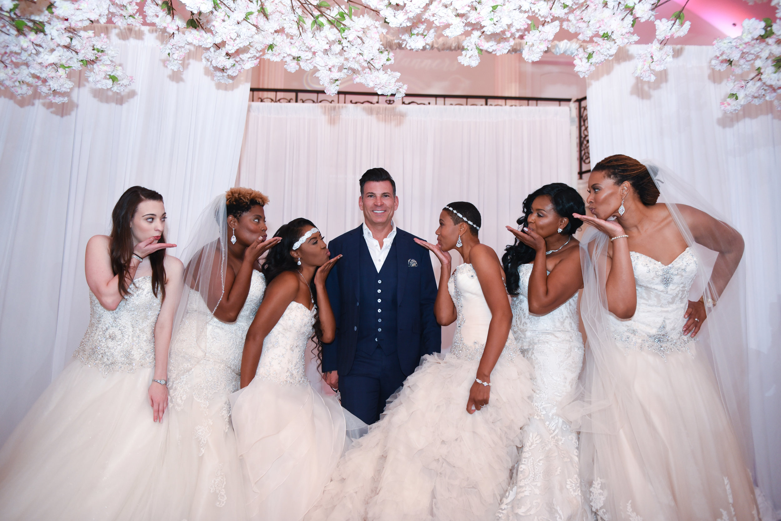 David Tutera Rocks Nola-Promo-37.JPG